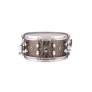 mapex-black-panther-persuader-14x65