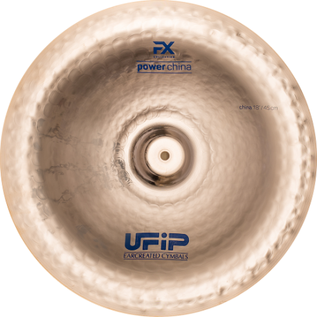 plato-ufip-effects-20-power-china