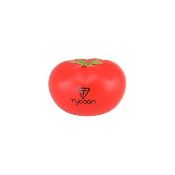 tycoon-tv-t-shaker-tomate