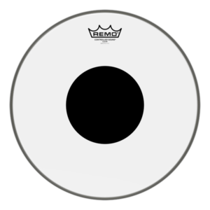 controlled-sound-clear-black-dot.png.600x600_q90_crop-scale_1