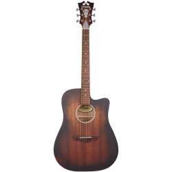 d-angelico-premier-bowery-ls-aged-mahogany