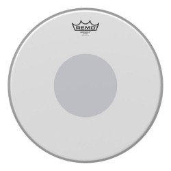 remo-13-emperor-x-coated-bx-0113-10