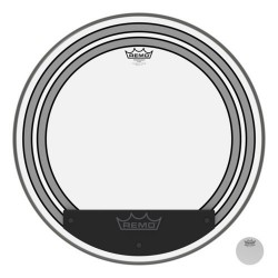 remo-22-powersonic-clear-bombo-pw-1322-00